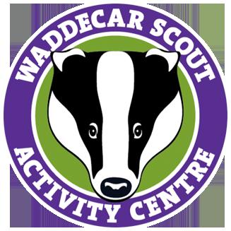 Waddecar Activity Centre